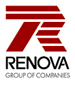Renova Management AG